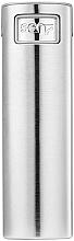 Духи, Парфюмерия, косметика Атомайзер, стальной - Sen7 Style Refillable Perfume Atomizer
