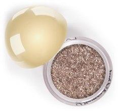 Духи, Парфюмерия, косметика Тени для век - LA Splash Cosmetics Diamond Dust