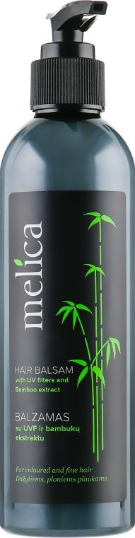 Скидка 30% на акционные товары Melica. Цены на сайте указаны с учетом скидки