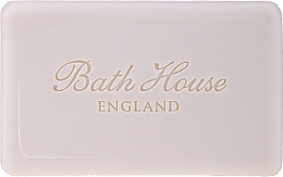 "Духи, Парфюмерия, косметика Мыло для рук ""Дикая роза"" - Bath House Wild Rose Hand Soap"