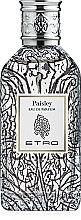 Духи, Парфюмерия, косметика Etro Paisley - Парфюмированная вода (тестер с крышечкой)