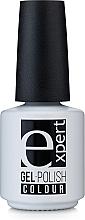 Духи, Парфюмерия, косметика УЦЕНКА Гель-лак без липкого слоя - Expert Premium Gel-Polish Colour *