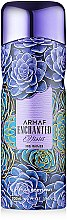 Духи, Парфюмерия, косметика Armaf Enchanted Violet - Дезодорант