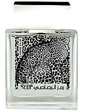 Духи, Парфюмерия, косметика Rasasi Rumz Al Rasasi 9453 Pour Elle - Парфюмированная вода