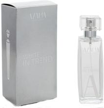 Духи, Парфюмерия, косметика Azalia Parfums In Trend White - Парфюмированная вода (тестер с крышечкой)