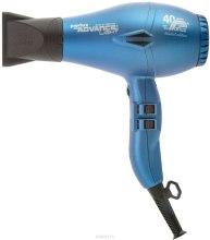 Духи, Парфюмерия, косметика Фен для волос, бирюзовый - Parlux 2200 Advance Light Blue