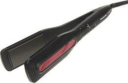 Духи, Парфюмерия, косметика Щипцы для волос EH-HS41-K865 - Panasonic Hair Styler