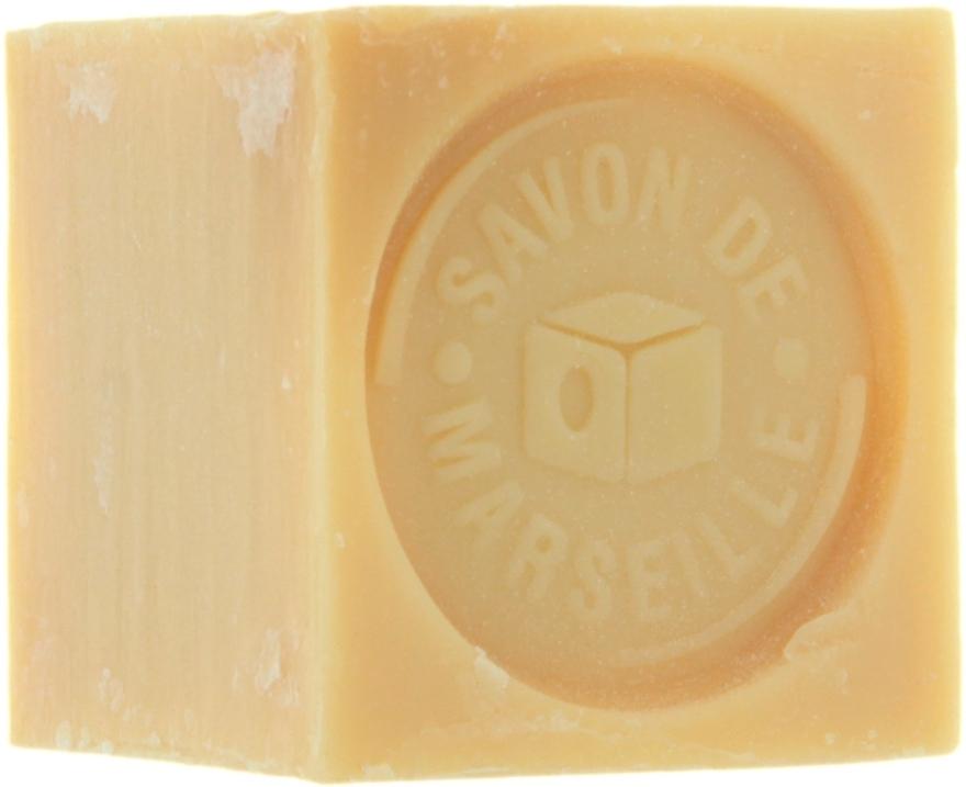 Традиционное Марсельское мыло - La Corvette Soap