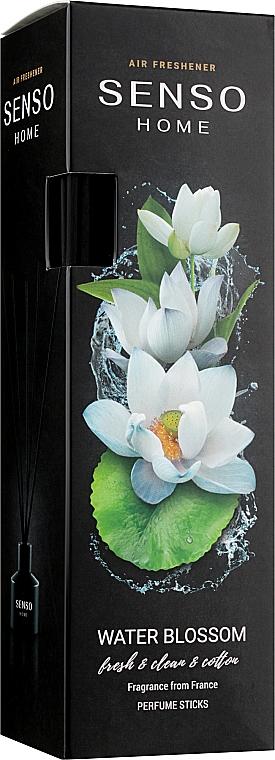 "Ароматизатор воздуха ""Цветение воды"" - Dr.Marcus Senso Home Water Blossom"
