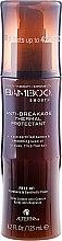 Духи, Парфюмерия, косметика Термозащитный спрей против ломкости волос - Alterna Bamboo Smooth Anti-Breakage Thermal Protectant Spray
