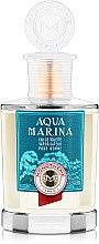 Духи, Парфюмерия, косметика Monotheme Fine Fragrances Venezia Aqua Marina - Туалетная вода