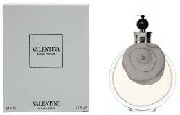 Valentino Valentina - Парфюмированная вода (тестер без крышечки) — фото N2