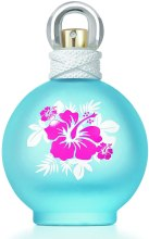 Духи, Парфюмерия, косметика Britney Spears Maui Fantasy - Туалетная вода (тестер с крышечкой)