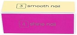 Духи, Парфюмерия, косметика Баф для ногтей - Gabriella Salvete Tools Small Nail Buffer Nail File