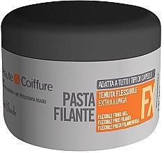Духи, Парфюмерия, косметика Паста для моделирования укладки - Renee Blanche Haute Coiffure Flexible Fibre Gel