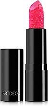 Духи, Парфюмерия, косметика Помада для губ сверкающая - Artdeco Lip Jewels Limited Edition 2019