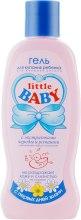 Духи, Парфюмерия, косметика Гель для купания - Фитодоктор Little Baby