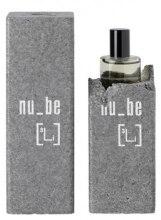 Духи, Парфюмерия, косметика Nu_Be Lithium [3Li] - Парфюмированная вода