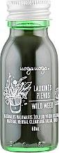 Духи, Парфюмерия, косметика Тоник для жирной, комбинированной и проблемной кожи - Uoga Uoga Natural Herbal Cleansing Facial Toner