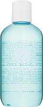Духи, Парфюмерия, косметика Питательный шампунь - Kemon Liding Care Nourish Shampoo