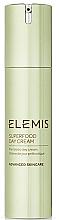 Духи, Парфюмерия, косметика Дневной крем для лица - Elemis Superfood Day Cream (пробник)