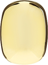 Духи, Парфюмерия, косметика Щетка для волос, сияющая золотистая - Twish Spiky 3 Hair Brush Shining Gold