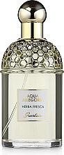 Духи, Парфюмерия, косметика Guerlain Aqua Allegoria Herba Fresca - Туалетная вода