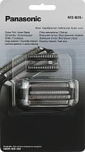 Духи, Парфюмерия, косметика Сетка и нож для бритвы WES9020Y1361 - Panasonic