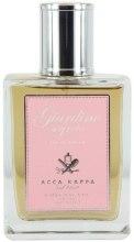 Духи, Парфюмерия, косметика Acca Kappa Giardino Segreto - Парфюмированная вода (тестер с крышечкой)