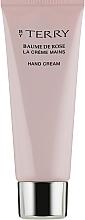 Духи, Парфюмерия, косметика Крем для рук - By Terry Baume de Rose Hand Cream