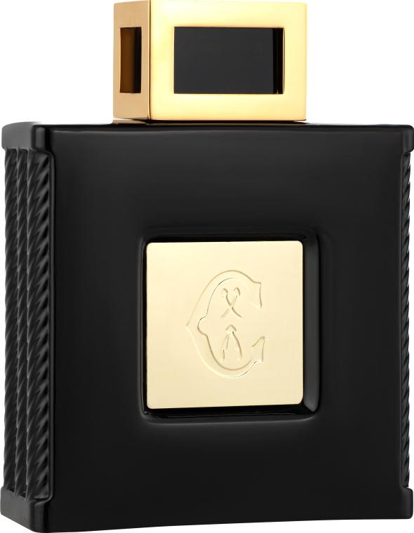 Charriol Eau de Parfum Pour Homme - Парфюмированная вода