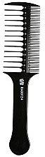 Духи, Парфюмерия, косметика Расческа, 212 мм - Ronney Professional PP Comb 124
