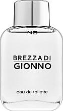 Духи, Парфюмерия, косметика NG Perfumes Brezza Di Gionno - Туалетная вода