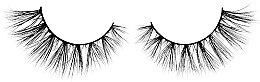 Духи, Парфюмерия, косметика Накладные ресницы - Lash Me Up! Eyelashes Don't Be So Shy
