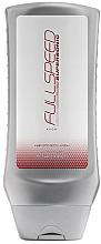 Духи, Парфюмерия, косметика Avon Full Speed Supersonic - Очищающий гель для тела и волос