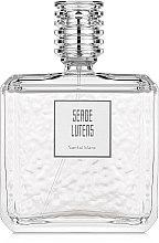 Духи, Парфюмерия, косметика Serge Lutens Santal Blanc - Парфюмированная вода (тестер с крышечкой)