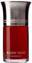 Духи, Парфюмерия, косметика Liquides Imaginaires Bloody Wood - Парфюмированная вода (тестер без крышечки)