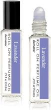 Духи, Парфюмерия, косметика Demeter Fragrance Lavender - Роллербол