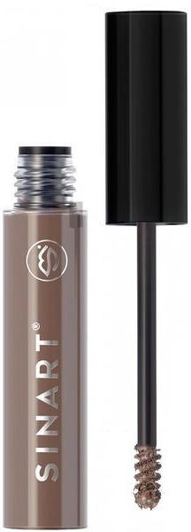 Фиксирующий тинт гель для бровей - Sinart Eyebrow Tint Gel