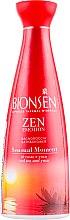 """Духи, Парфюмерия, косметика Гель для душа и ванны """"Чувственный момент"""" - Bionsen Zen Emotion Bath and Shower Gel Sensual Moment"""