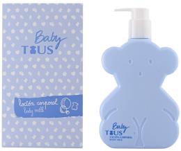 Духи, Парфюмерия, косметика Tous Baby Tous - Лосьон для тела