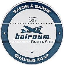 Духи, Парфюмерия, косметика Мыло для бритья - Hairgum Barber Shaving Soap