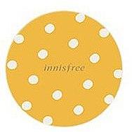 Духи, Парфюмерия, косметика Кейс для рефила - Innisfree My Cushion Case 18