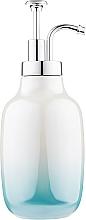 Духи, Парфюмерия, косметика Дозатор для жидкого мыла, 300 мл - AWD Interior Oland