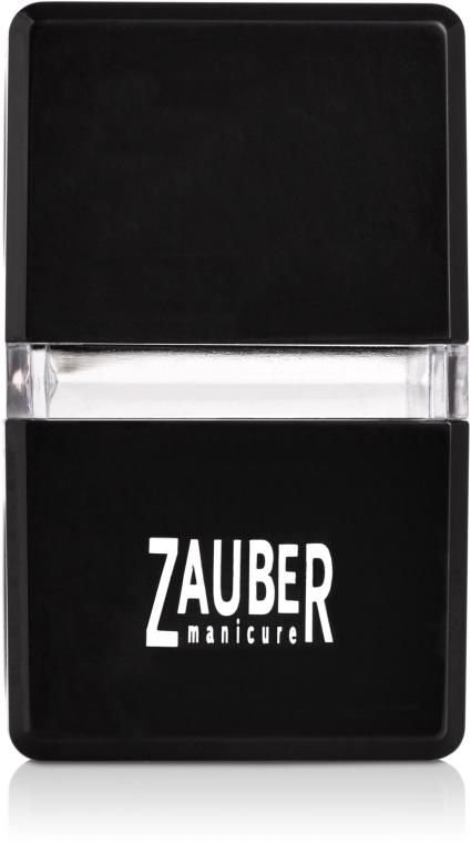 Точилка для карандашей №9 - Zauber