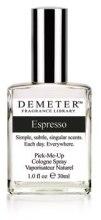 Духи, Парфюмерия, косметика Demeter Fragrance Espresso - Духи