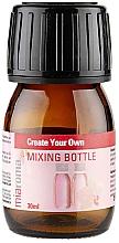 Духи, Парфюмерия, косметика Бутылочка для смешивания эфирных масел, 30 мл - Holland & Barrett Miaroma Aromatherapy Mixing Bottle