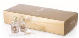 Духи, Парфюмерия, косметика Лосьон для тонких волос - Palco Professional Filler Lotion