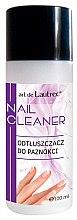 Духи, Парфюмерия, косметика Средство для очищения ногтей - Art de Lautrec Nail Cleaner