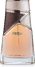 Духи, Парфюмерия, косметика Emper Prism - Парфюмированная вода